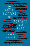 Pdf The Love Letters of Abelard and Lily