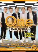 One Direction  2nd Edition
