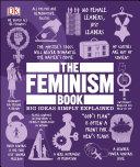 The Feminism Book Pdf/ePub eBook