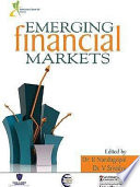 Emerging Financial Markets Book PDF