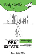Introduction to Real Estate   Beyond Residential Sales