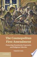 The Cosmopolitan State [Pdf/ePub] eBook