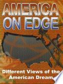 America on Edge