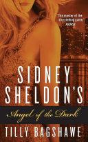 Sidney Sheldon's Angel of the Dark Pdf/ePub eBook