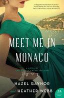 Pdf Meet Me in Monaco