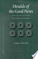 Heralds Of The Good News