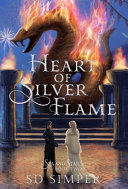 Heart of Silver Flame Book PDF