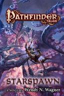 Pathfinder Tales: Starspawn Pdf/ePub eBook