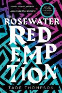 The Rosewater Redemption Pdf/ePub eBook