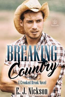 Breaking Country
