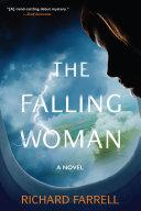 The Falling Woman Pdf/ePub eBook