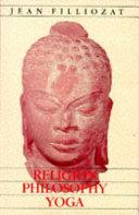 Religion  Philosophy  Yoga