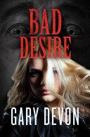 Bad Desire