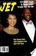 Feb 19, 1990
