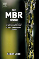 The MBR Book Book