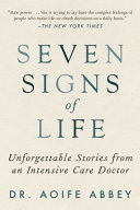Seven Signs of Life Book PDF