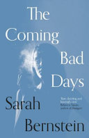 The Coming Bad Days Book PDF
