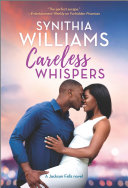 Careless Whispers Pdf/ePub eBook