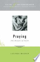 Praying Book