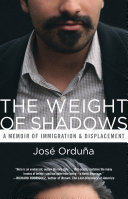 The Weight of Shadows