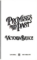 Promises from the Past