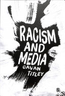 Racism and media