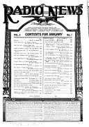 Radio News Book PDF