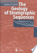 The Geology of Stratigraphic Sequences Book