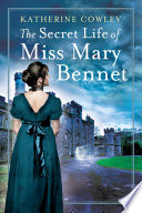 The Secret Life of Miss Mary Bennet Book PDF