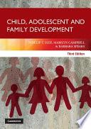 Child  Adolescent and Family Development
