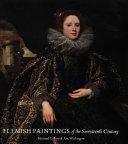 Flemish Paintings of the Seventeenth Century