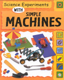 Science Experiments With Simple Machines Book PDF