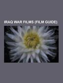 Iraq War Films