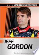 Jeff Gordon