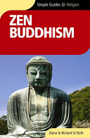 Zen Buddhism   Simple Guides