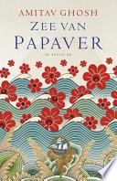 Zee Van Papaver