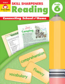 Skill Sharpeners Reading