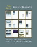 Treasured Possessions