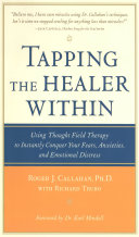 Tapping the Healer Within