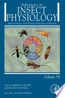 Mechanisms Underlying Microbial Symbiosis