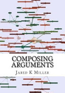 Composing Arguments