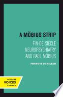 A Mobius Strip