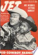 19 фев 1953