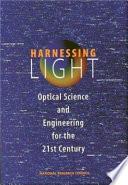 Harnessing Light