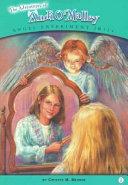 Angel Experiment J134 Book
