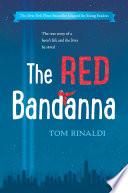 The Red Bandanna Book PDF