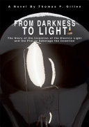 From Darkness to Light Pdf