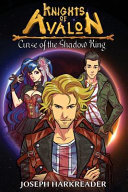 Curse of the Shadow King