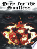 Prey For The Soulless Book PDF