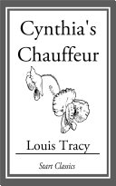 Cynthia's Chauffeur [Pdf/ePub] eBook